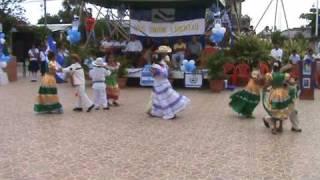 Download Punto Guanacasteco Video