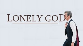 Download Doctor Who | The Lonely God Video