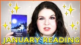 Download 🔥TWIN FLAMES!🔥 - EXPECT MAGICAL BLESSINGS AND MIRACLES | January 2018 Reading Video