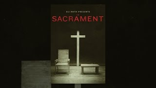 Download The Sacrament Video