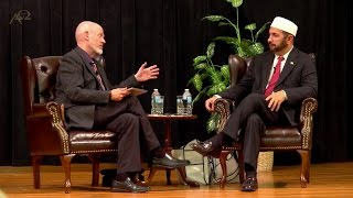 Download An Islam Christian Debate: Part 1 Video