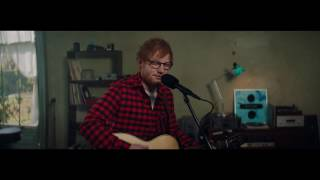 Download Ed Sheeran - How Would You Feel (Paean) [Live] Video