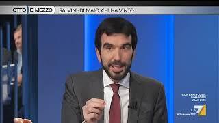 Download Maurizio Martina (Pd) sui vitalizi: 'Noi d'accordo ma così è fatto male' Video