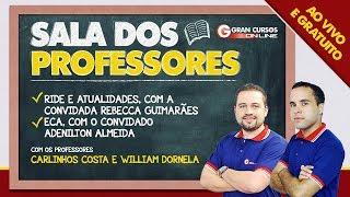 Download Sala dos Professores Especial | ECA Video