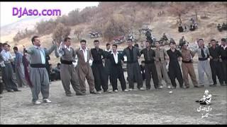 Download Omer & Saiwan Gagli - Sairani Gagl 2011 Part 9 [Official VideoClip] Video