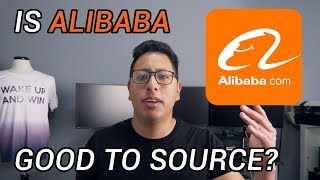 Download Getting Started With Alibaba Is It Safe | Tips Before Ordering Wholesale Video