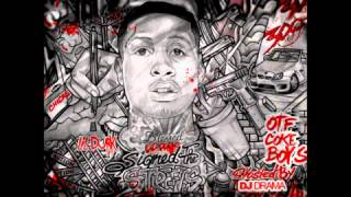 Download Lil Durk - One Night (Signed To The Streets) Video