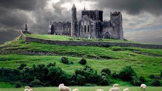 Download 10 Creepiest Haunted Places in Ireland Video
