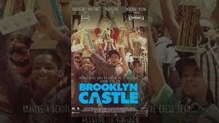 Download Brooklyn Castle Video