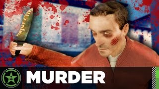 Download Let's Play - Gmod: Murder Part 1 Video