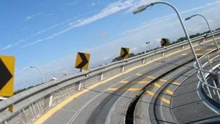 Download EPCOT Test Track FULL Ride POV Disney World Epcot, Florida Video