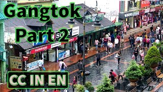 Download Gangtok, Sikkim Tourism video | Sikkimese Food Sightseeing | Episode 2 Video