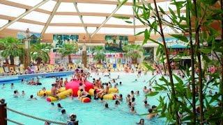 Download Ein Tag im Kristall Palm Beach in Nürnberg! Video