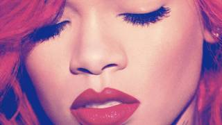 Download *NEW* Rihanna - Love The Way You Lie (Piano Version) *WITH LYRICS* (HQ/HD) Video