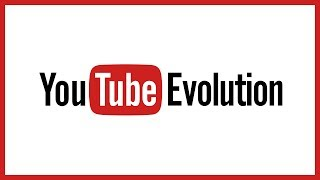 Download The Evolution of YouTube Video