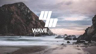 Download Quinn XCII - New Wave (Prod. ayokay) Video