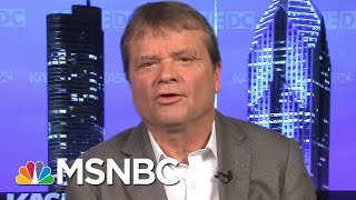 "Download Rep. Quigley: GOP Attacks On FBI ""Desperate Attempts"" To ""Protect The President"" 