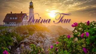 Download Tau daina Video