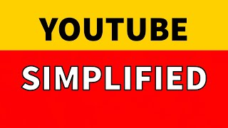 Download YouTube Algorithm 2019: Why Videos Blow Up Video