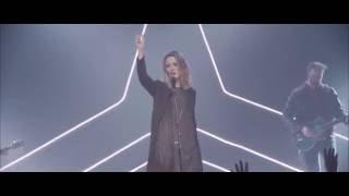 Download Vertical Worship - Frontiers Video