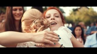 Download Jasna & Matija || Poroka Video