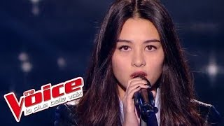 Download Queen – Bohemian Rhapsody | Lou Mai | The Voice 2017 | Blind Audition Video