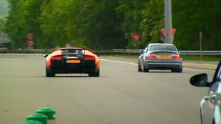 Download Gumball 3000 - Calais to Paris! Video