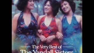 Download Yandall Sisters - Sweet Inspiration Video