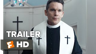 Download First Reformed Trailer #1 | Movieclips Trailers Video
