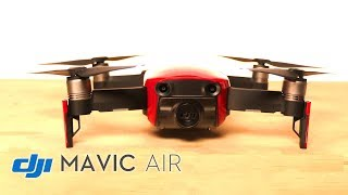 Download Mavic Air - Watch This Before You Buy Video