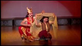 Download Keechaka Vadham Video