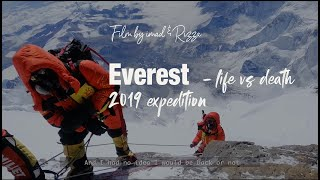 Download EVEREST - The mountain that changed my life | Documentary Summit 2019 | Video