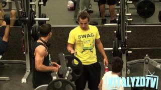 Download Do You Even Lift? Gym Edition... Video