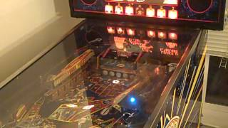 Download Doctor Who Pinball Game Play Video