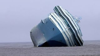 Download 13 WORST Cruise Ship Incidents! Video