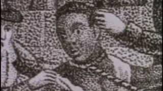 Download Fugitive Slave Act.flv Video