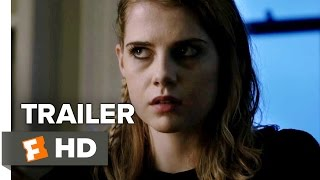 Download Don't Knock Twice Official Trailer 1 (2017) - Katee Sackhoff Movie Video