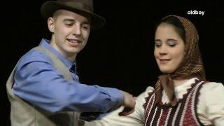 Download Ispiláng - Táncok palatkai muzsikára Video