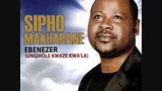 Download Sipho Makhabane - The devil is a LIAR!! Video
