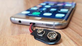Download 3 Useful Life Hacks Video