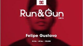 Download Felipe Gustavo   Run & Gun Video