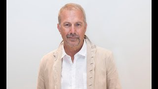 """Download Kevin Costner on """"Yellowstone"""" Video"""