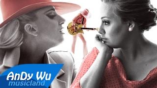 Download LADY GAGA & ADELE - Million Reasons / Someone Like You Video