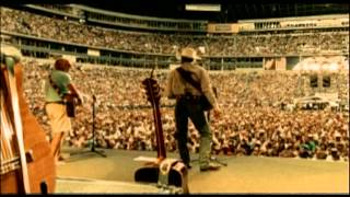 Download George Strait | Career Highlights Video