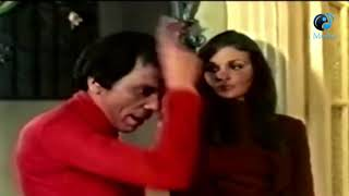 Download يبنتي انا فلنتي اطول من فستانك Video