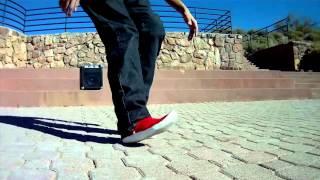 Download Rock Your Mocs 2014 Santa Fe, NM Video