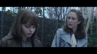 Download The Conjuring - Il caso Enfield - Teaser Trailer Italiano Ufficiale | HD Video