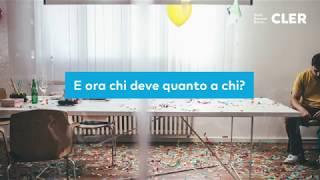 Download Ma chi è Piero? Video