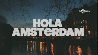 Download Bienvenido a los Países Bajos! #1 Video