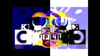Download KLASKY CSUPO EFFECTS 2 IN SPLIT CONFUSION Video